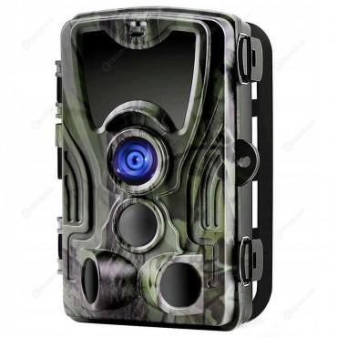 Ловната камера Micronic HC 801A