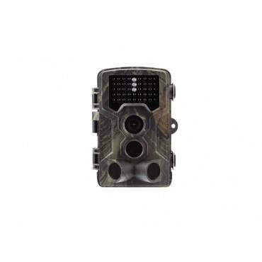 Ловни камери Suntek HC-800A
