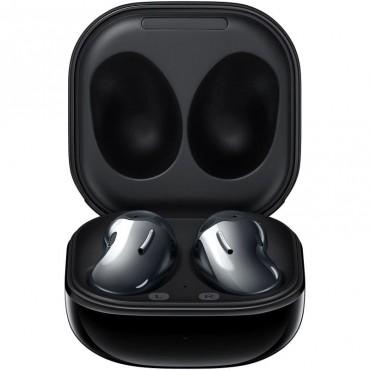 Безжични слушалки с микрофон Samsung Galaxy Buds