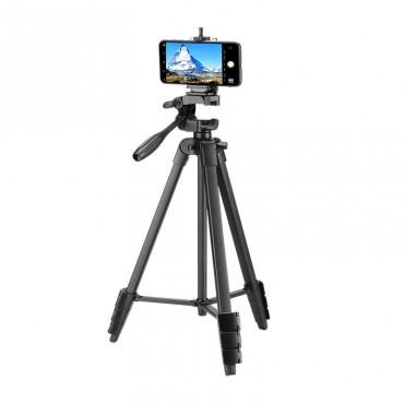 Статив за мини камера и телефон Nest NT-510