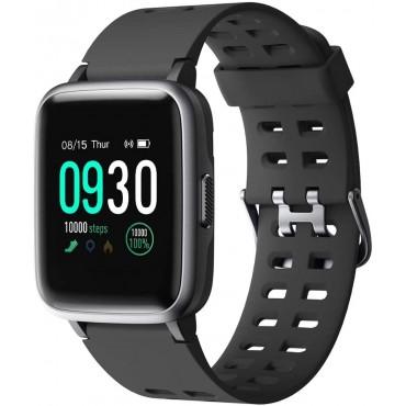 Интелигентни часовници Willful SW020