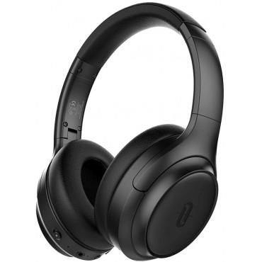 Безжичните слушалки TaoTronics TT BH060
