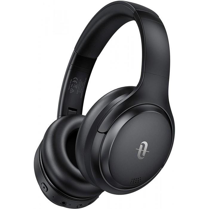 Безжични Bluetooth слушалки TaoTronics TT BH090
