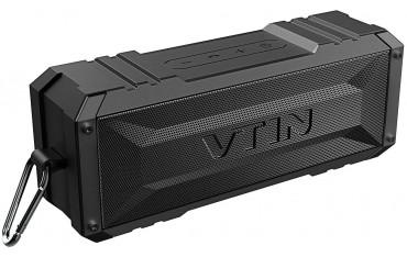 Преносим високоговорител VTIN VNBH086AB