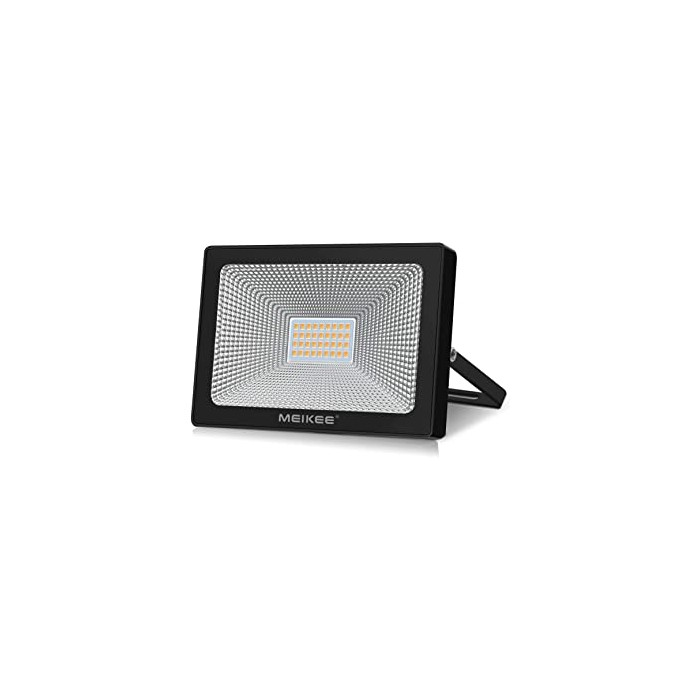 Водоустойчив прожектор MEIKEE 10W