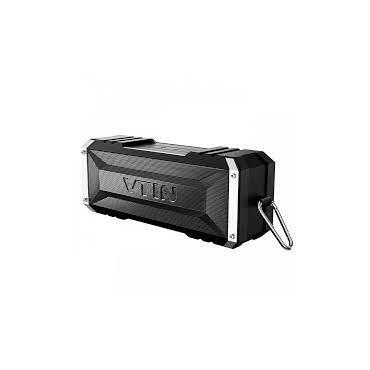 Преносимa тонколона Vtin VBS008B