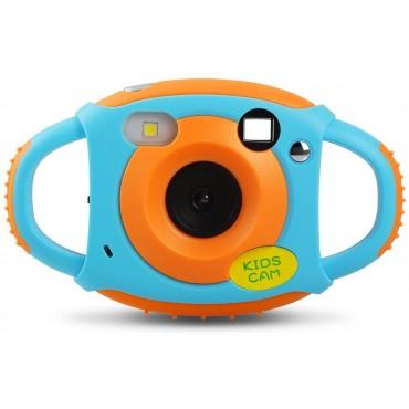 Цифрови фотоапарати Upgrow Creative