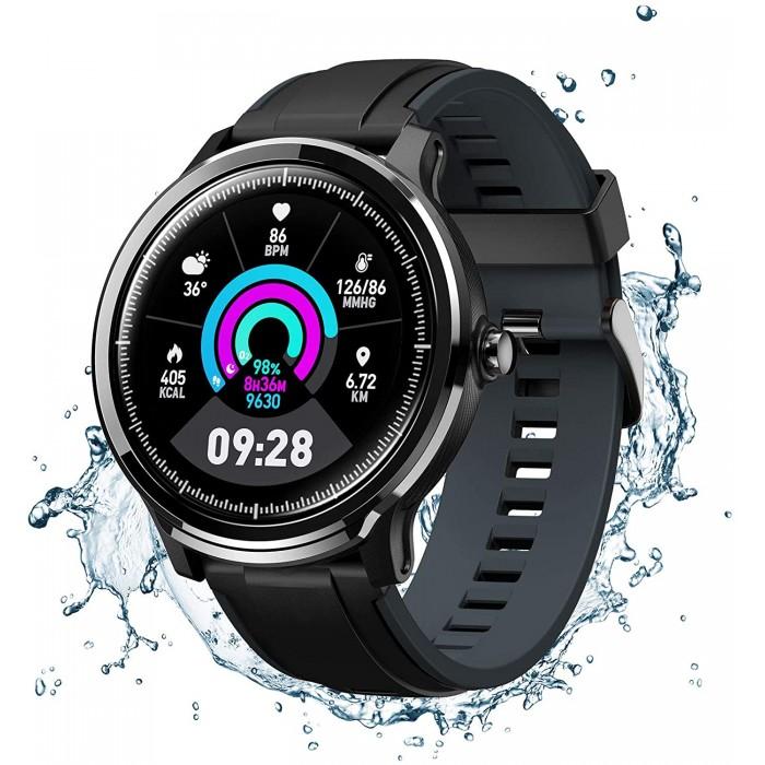 Интелигентен часовник Gokoo SN80