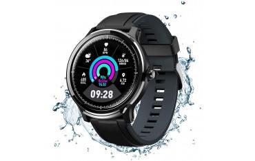 Смарт часовник Gokoo SN80