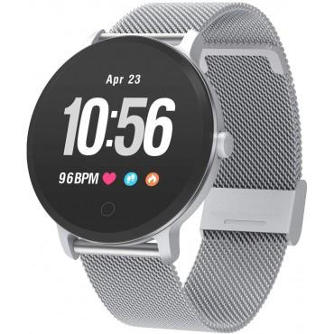 Фитнес часовник YoYoFit HR