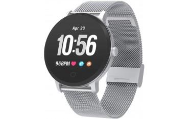Смарт часовник YoYoFit HR