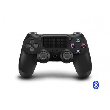 Безжичен контролер PS4 818BT