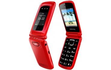 Мобилни телефони Uleway W340D