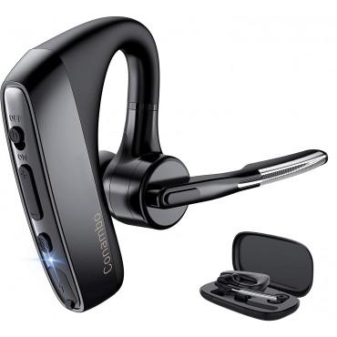 Bluetooth слушалка Conambo K18