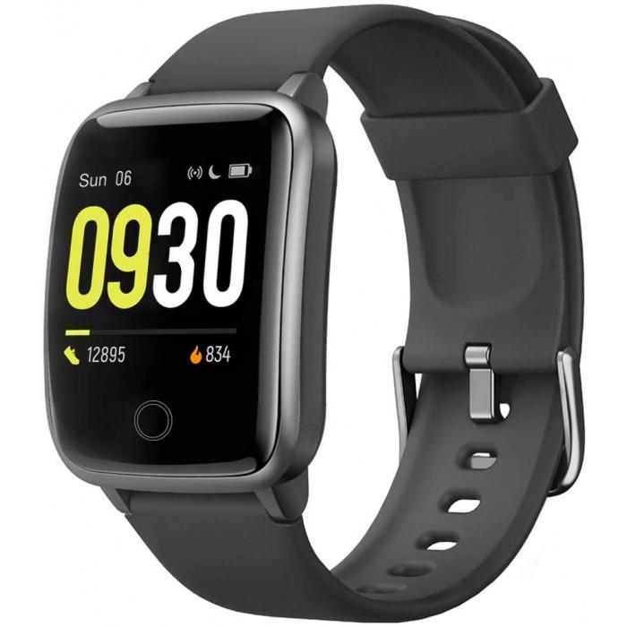 Спортен цифров часовник Willful 025