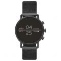 Смарт часовник Skagen SKT5109