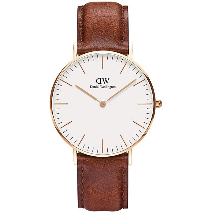 Класически часовник Daniel Wellington