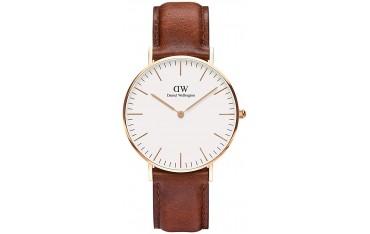 Класически часовник Daniel Wellington, мъжки