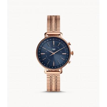 интелигентни часовници Fossil Hybrid FTW5061