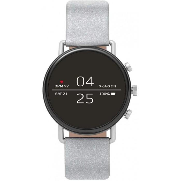 Мъжки часовник Skagen SKT5106