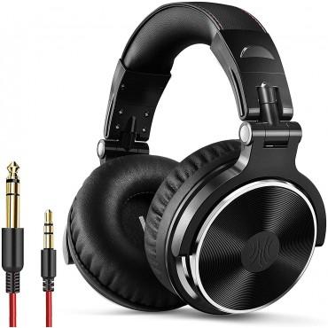 жични слушалки OneOdio Pro 10