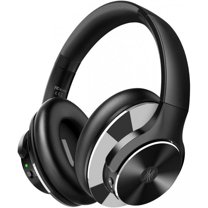 Активни слушалки с шумопотискане OneOdio a10