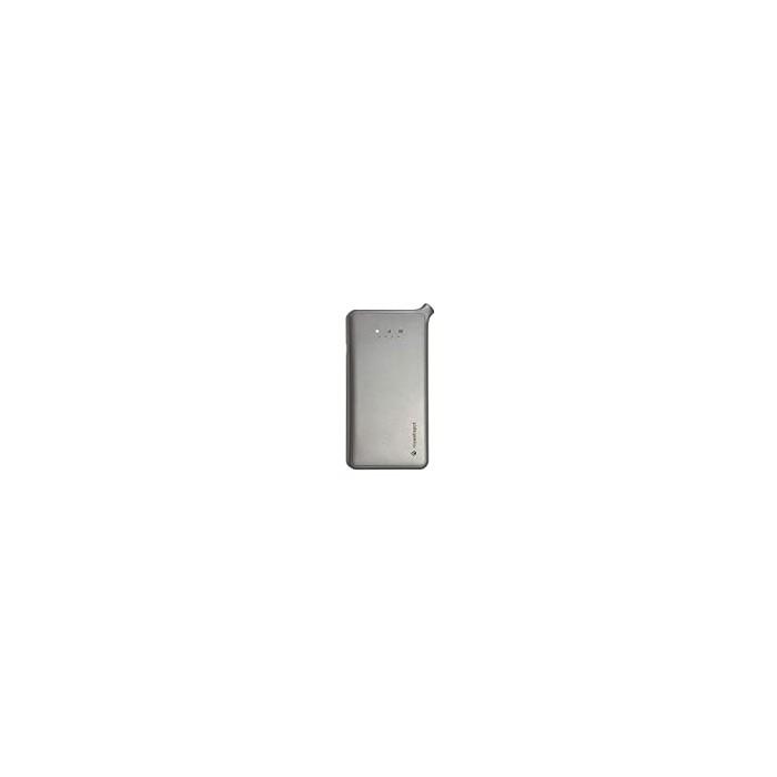 4G LTE мобилна точка за достъп GlocalMe U2S
