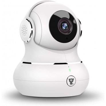 камера за сигурност Littlelf LF P1t
