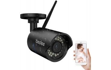 IP камера bedee 0609CT
