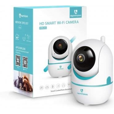 Безжична охранителна камера Heimvision HM202