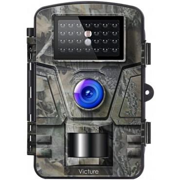 Ловна камера Victory HC200