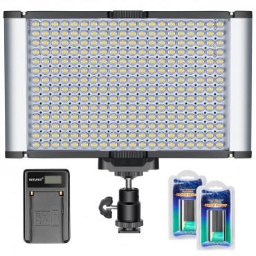 LED видео светлинен панел Neewer LED NL280