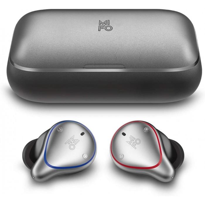 безжични слушалки MIFO O5 Plus