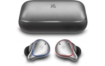 Безжични слушалки MIFO O5 Plus Gen 2 True, Bluetooth 5.0, CVC6.0 Deep Bass, Водоустойчиви