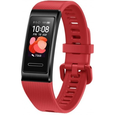 Фитнес гривна Huawei Band 4 Pro