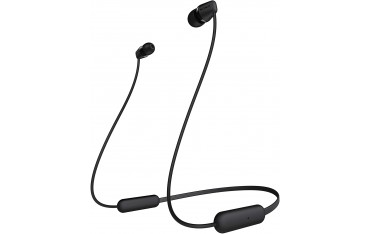 Безжични слушалки Sony WI-C200