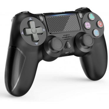 Безжичен контролер за игри YCCTEAM YCC-PS6002