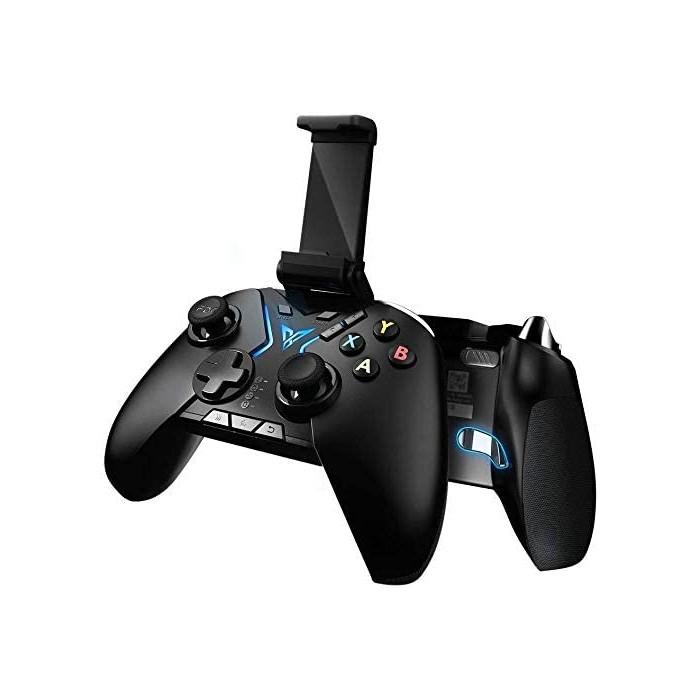 Безжичен контролер Flydigi Apex