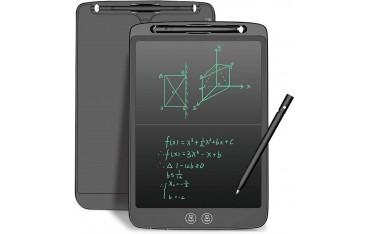 LCD таблет за писане Yytfy