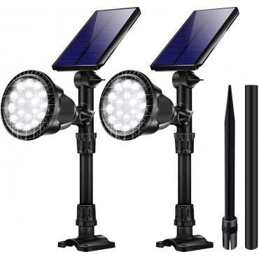 LED прожектор JSOT