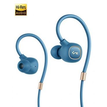 Безжични слушалки Aukey EP B80