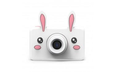 Цифров фотоапарат за деца Zoofamily c1
