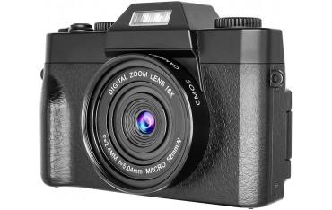 Цифров фотоапарат 30MP Nycetek NKUS DC1A