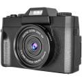 Цифрова камера 30MP Nycetek NKUS DC1A