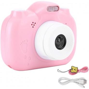 HD цифров фотоапарат за деца RAYROW A5