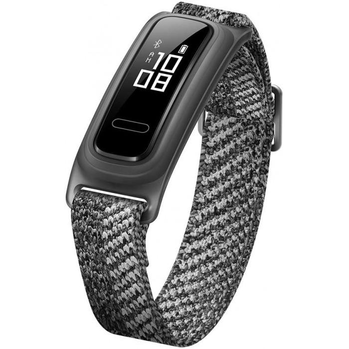 Фитнес гривна Huawei Band 4e AW70