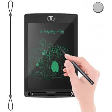 LCD таблет за писане 12-инчов FULLBELL