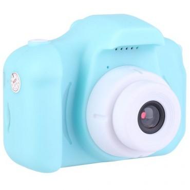 мини цифров фотоапарат MERLINAE GC0308