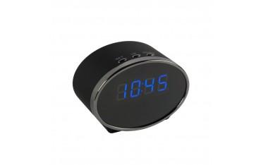 Камера с часовник Areaspy