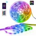 RGB LED ленти за осветяване TECKI sl07N